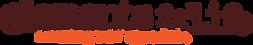 new-efl-logo_410x.png