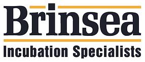 Brinsea logo CMYK.tif