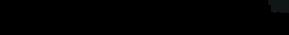 Black_Logo_540x.png