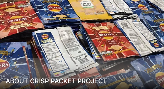 _3__Crisp_Packet_Project_-_Home.png