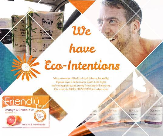 Eco Intent Poster.jpg