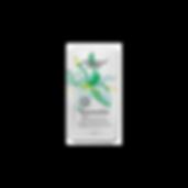 rejuvenation_513ac040-195f-4b4a-8a1d-bfb
