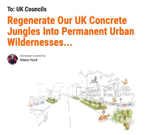 Regenerate_Our_UK_Concrete_Jungles_Into_