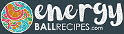 Energy-Ball-Recipes-logo.jpg