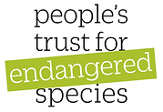 People_s_Trust_for_Endangered_Species__P