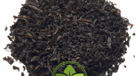 LOOSE LEAF BUILDER'S TEA