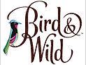 Bird-and-Wild-vector.jpg