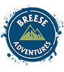breese-adventures-logo-pad.png