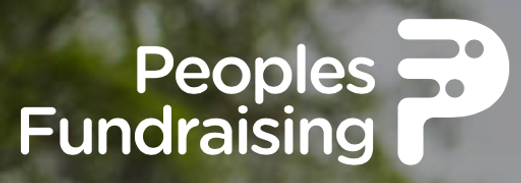 Welcome_-_Online_fundraising_with_People