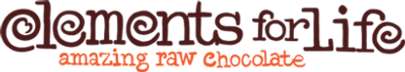 elements-for-life-logo_600x.png