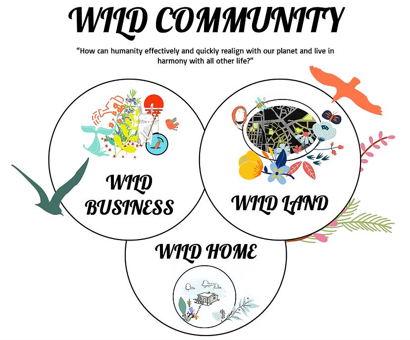 Wild Community.png