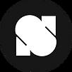 logo-master-S.png