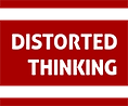distorted-thinking-4ed328d367ed2c6c123a6
