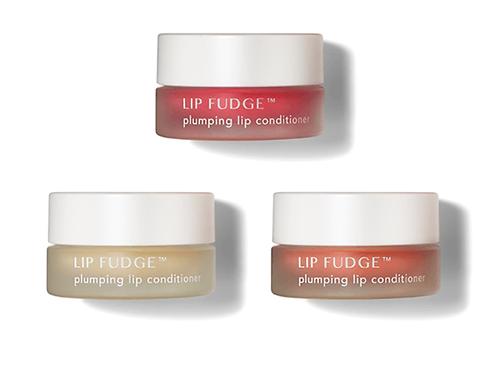 Lip Fudge Plumping Lip Conditioner