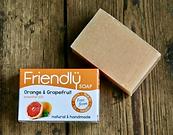 Orange___Grapefruit_Soap_Bath_Bar___Natu