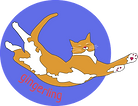 new-logo-idea-1.png
