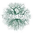 Turned native logo 01.jpg