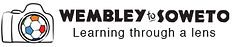Wembley-to-Soweto-logo.png