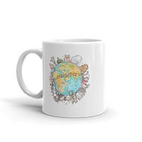 WW Mug (Close Up).png