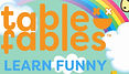 Times_Table_Fables___Easy___fun_way_for_