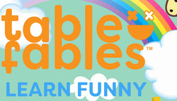The BEST way to Learn Times Tables