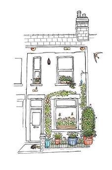 Terraced House - Finished.jpeg