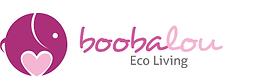 logo-boobalou.png