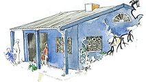 Blue House.png