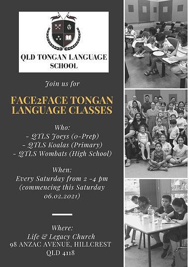 QLTS2021 Face2Face.jpg