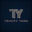 Trinity York Logo.png