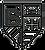 180817 BTC logo_edited_edited_edited.png
