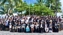 KILN-inaugural-delegates_2018-1.jpg