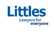 Littles_logo_blue_v03.jpg