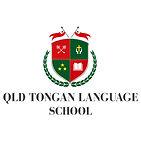 QTLS Logo 2020.jpg