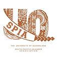 UQSPIA logo.jpg