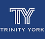 TY Logo.png
