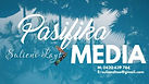 Pasifika Media MAIN LOGO_edited_edited.j