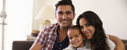 hispanicfamily-medium3