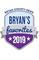 Bryans Faves LOGO.fw.png