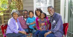 blackfamily-medium2