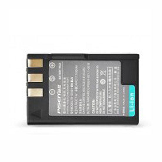 PISEN  Battery EL9