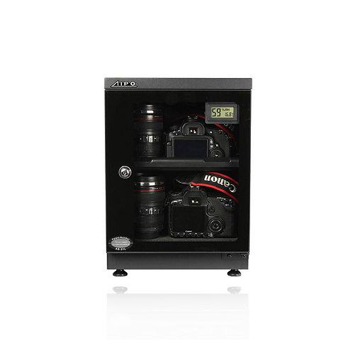 Aipo Ap31EX Capacity 31L