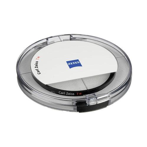 Zeiss 77mm Carl Zeiss T* UV Filter