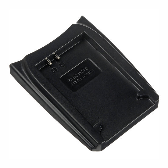 BATTERY  CHARGER PLATE-SAMSUNG SLB-1137D