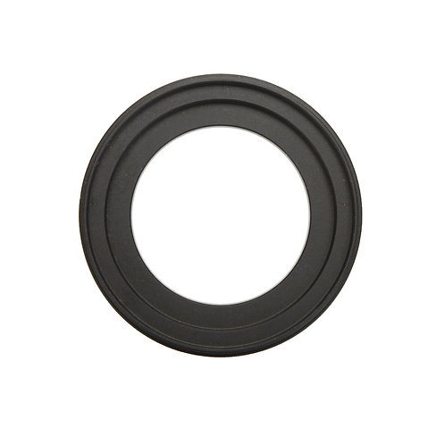 EOS-58 REVERSE RING MOUNT