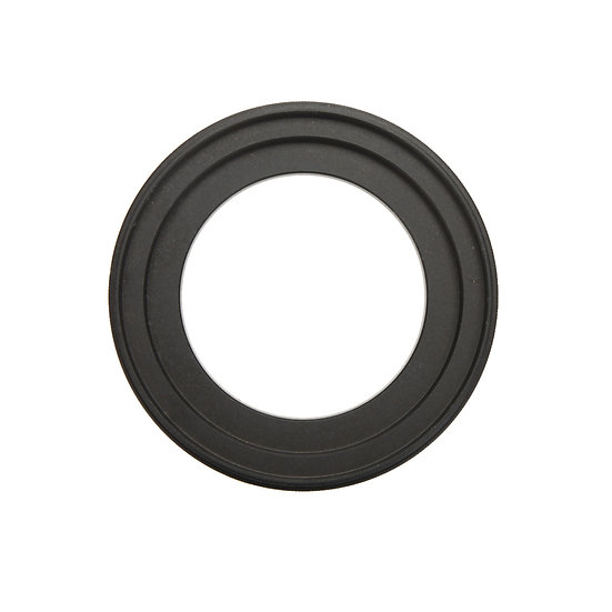 EOS-52 REVERSE RING MOUNT