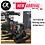 Thumbnail: Tiltaing Sony a7S III Pro Kit TA-T18-E-B