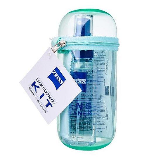 Zeiss Tube Lens Spray Clean Kit