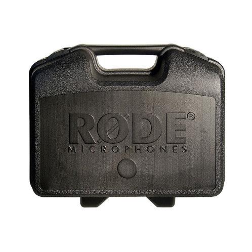 Rode RC5 Hard Plastic Road Case