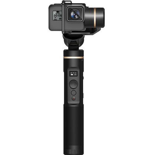 [ PRE ORDER ] Feiyu G6 3-Axis Stabilized Handheld Gimbal